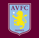 Completes move to Aston Villa ready for the 2015-16 season
